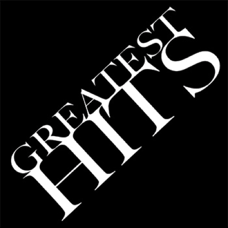greatesthits