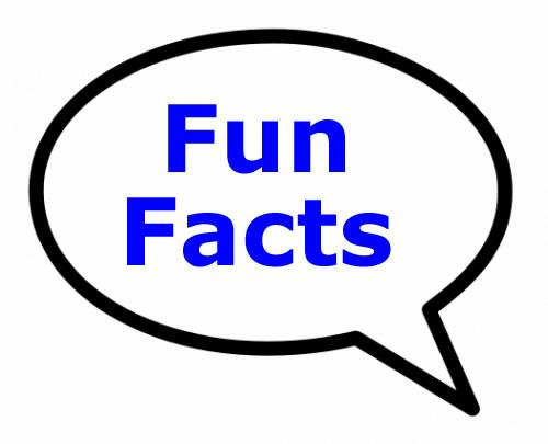 Texas Music Facts and Some Tales - KBEC 1390