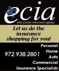 Ellis County Insurance Agency