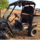 2013 Bad Boy Buggy 4 wheeler ATV
